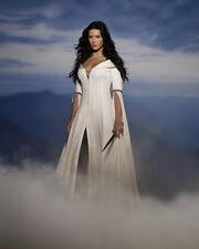 Regan, Bridget [Legend of the Seeker](46654) 8x10 Photo