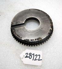 Fellows Gear Cutter (Inv.28722)