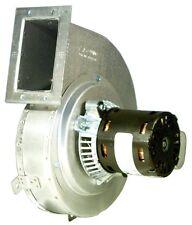 Lennox Furnace Exhaust Venter Blower Roof Top P-98G8701 230V Rotom # FB-RFB701