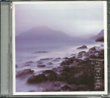 FALLOCH-THIS ISLAND, OUR FUNERAL-CD-shoegaze-post-black-alcest-post-rock-folk