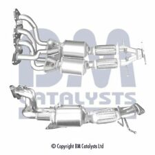 Fit with FORD FOCUS Catalytic Converter Exhaust 91483H 1.6 9/2004-3/2007