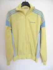 Vêtements vintage pour homme Années 1980 | eBay