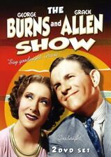 The George Burns and Gracie Allen Show [New DVD]
