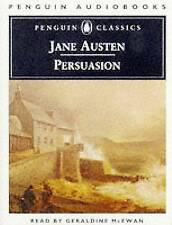 Adults Audio Books Jane Austen