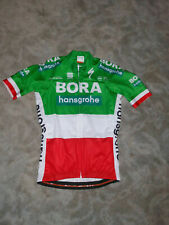 Rarität Italia Champion Pro Team Jersey Sportful Specialized