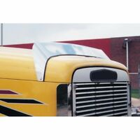 FLAMES BUG SCREEN FREIGHTLINER FLD 120 //FLD CLASSIC 1996 to present