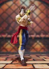 Bandai S.H. Figuarts Street Fighter Vega (Balrog)