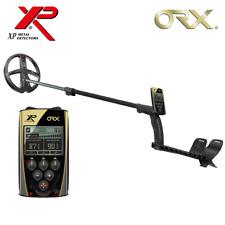 XP ORX X35 22 RC Metalldetektor