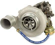 BD Killer B Turbo -for Dodge Ram Cummins Diesel 03-07 5.9L #1045161 SALE!!!!