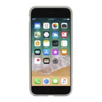 INCASE Frame Case/Bumper SLATE GREY for iPhone 7 Plus & 8 Plus (7+/8+)