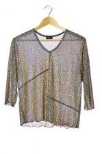 Gerry Weber Damenblusen, - tops & -shirts aus Mischgewebe