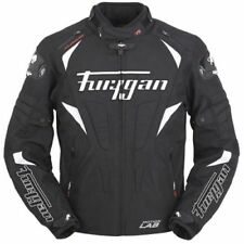 Abbigliamento Furygan per motociclista taglia L