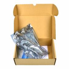 for Agilent 82357B USB-GPIB Interface High-Speed USB 2.0 Keysight CD Driver