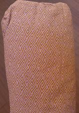 DARP HOUSSE 90 X 190