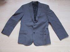 Anzug von Esprit Collection, regular Fit, Hose D50,