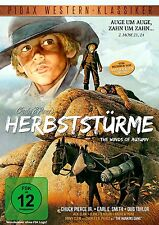 Herbststürme * DVD Western Abenteuer Jack Elam Pidax Film FSK-12 Neu Ovp