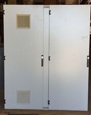 Rittal 4046009 Industrial Type 12 Enclosure 63x26x78