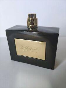 Vintage Baldessarini Strictly Private 90ml men's perfume