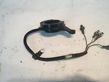 Mercury Mariner 100 115 Outboard 99021A 6 Trigger Assy '88-'93 FRESHWATER