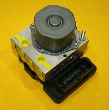 * 🚘 🚘 🚘 ABS Hydraulikblock Steuergerät Opel 95516027 ⭐ GARANTIE 12 ⭐