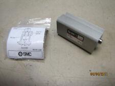 SMC CDQ2B 20-40DC HR-DE AIR PNEUMATIC CYLINDER NEW