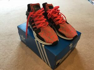 adidas EQT Support ADV Trainers for Men for Sale   Authenticity ...