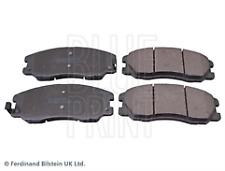 Fits Astra j 1.6 T Petrol & 1.6 1.7 2.0 Diesel 09-16 Front Brake Pads