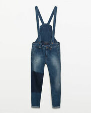25af4c017b Women s Jumpsuits for Denim Lovers products for sale