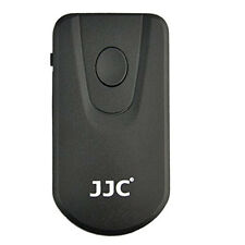 JJC IS-N1 Infrared Remote Control For Nikon P7700 P7800 A 9000 8800 8400 P6000