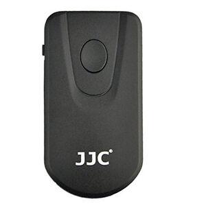 JJC IS-C1 Wireless Control For Canon EOS 70D T7I 60D T6I 77D T5I 7D 6D 5D III 7d