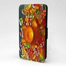 Fundas silicona/goma para teléfonos móviles y PDAs Sony