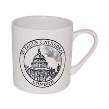 James Sadler London St Pauls Cathedral Mug