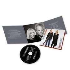 Lindsey Buckingham Christine M - Lindsey Buckingham Christine M Nuevo CD