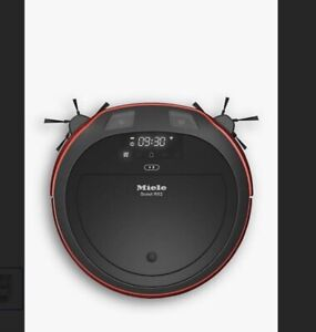 Miele Scout RX2SLQlo 00 Robot Vacuum New Cost £539