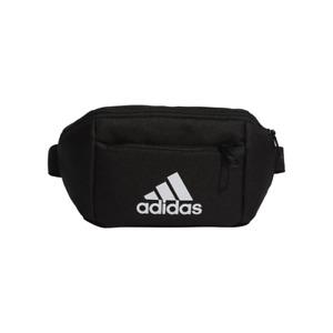Adidas Gürteltasche, Waistbag, Umhängetasche, Bauchtasche, Tasche, ED6876 /B2