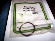 Vintage Snowmobile Arctic Cat El Tigre EXT Z Recoil Pawl Return Spring 3001-081