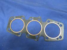 Triumph Trident HEAD GASKET  LATE T150 - T160 - COMPOSITE  # 71-3941  A705