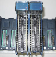 Used CT 3133 51.3133.02CotasDC Input Module 16 Point