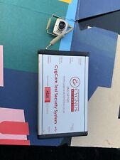 Cygcam Taxy Camera