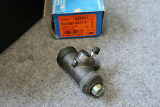 03-3223-0611-3 Brake Wheel Cylinder VW Beetle/Karman ATE New 020091