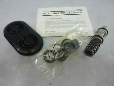 HOLDEN Commodore VU VY MASTER CYLINDER OVERHAUL KIT # 92143617
