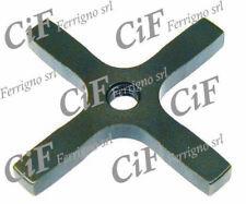 Crocera Crocetta Cambio Vespa Px 125 T5 (cif-5605-t5)