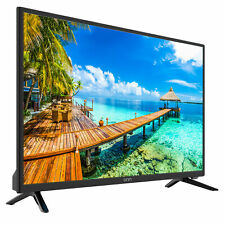 "ONN 32"" Class HD (720P) LED TV (ONA32HB19E03)"