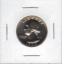 1968 US Coin Errors for sale   eBay