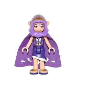LEGO Elves vespe chauve-souris minifigur personnage legofigur Vampire elf045 NEUF