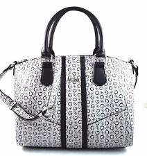 GUESS Handbags and Purses for Women  841985b2f46e2