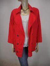 Sportscraft Linen Coats & Jackets for Women