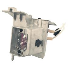 InFocus Projector Lamp IN110xa / IN110xv Series N116XV IN112XA IN114XA IN116XA