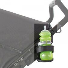Peg Perego Bottle holder Beverage for P3, P. Mini, Si, Book (Plus), Switch
