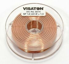 Visaton SP-Spule Luftspule SP 0,68  1,0 mm